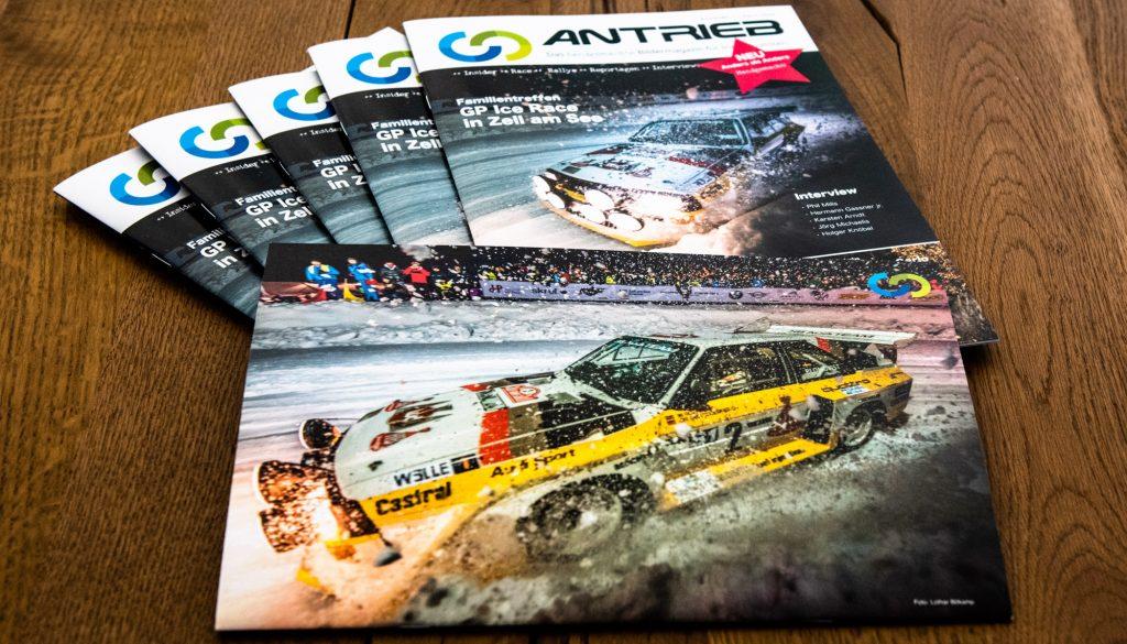 Antrieb-Magazin-mit-Poster